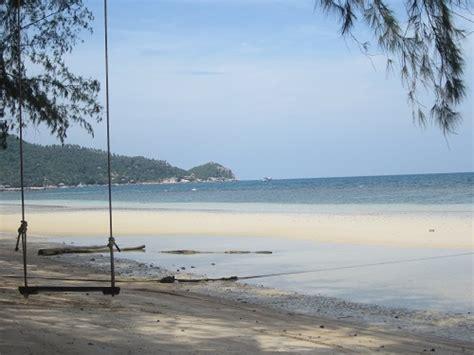 wann nach thailand reisen wetter die beste reisezeit f 252 r den thailandurlaub thailand in de