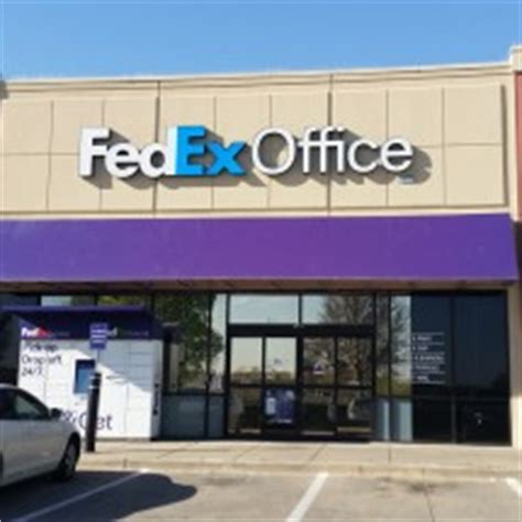 Fedex Office Location by Fedex Office Lewisville 2267 S Stemmons Fwy