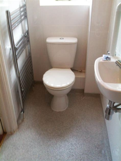 wet room ideas for small bathrooms idea small wet room wheelchairbathroomdesigns gt gt see more