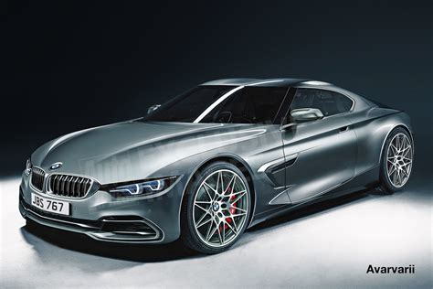 bmw  series cars specs release date review