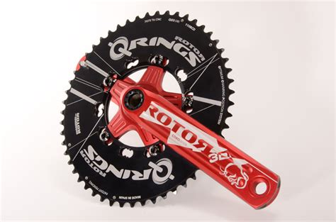 Gear Set Byson 2012 By Bike World rotor launches limited vuelta espana cobo bison 3d