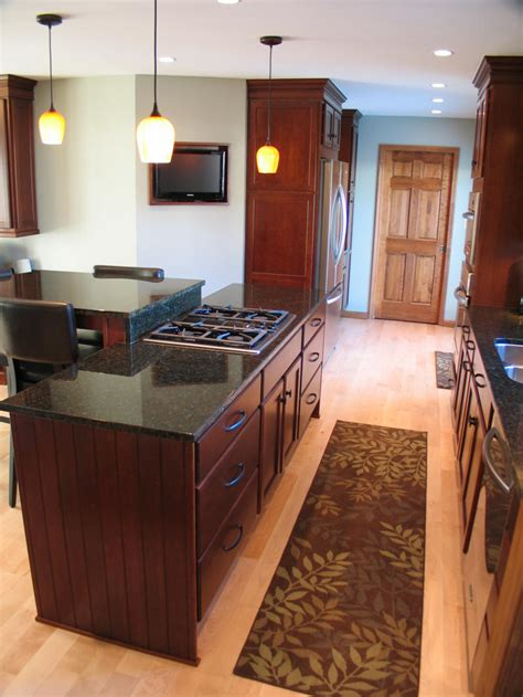 kitchen island cooktop kitchen island with stove with beautiful kitchen stoves