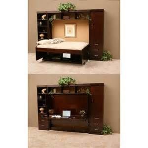 Murphy Bed Desk For Sale 404 Not Found