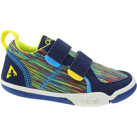 new plae shoes for at footwear etc footnotes