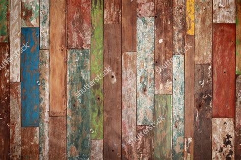 painted wood textures patterns backgrounds design