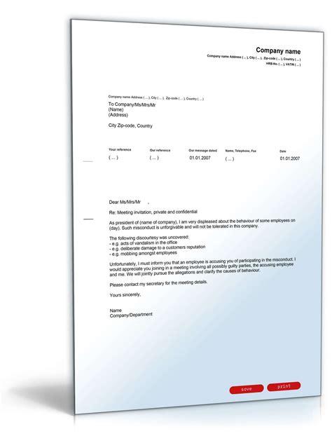 Muster Einladung Wohnungseigentümerversammlung Einladung Vertraulicher Gespr 228 Chstermin Englisch