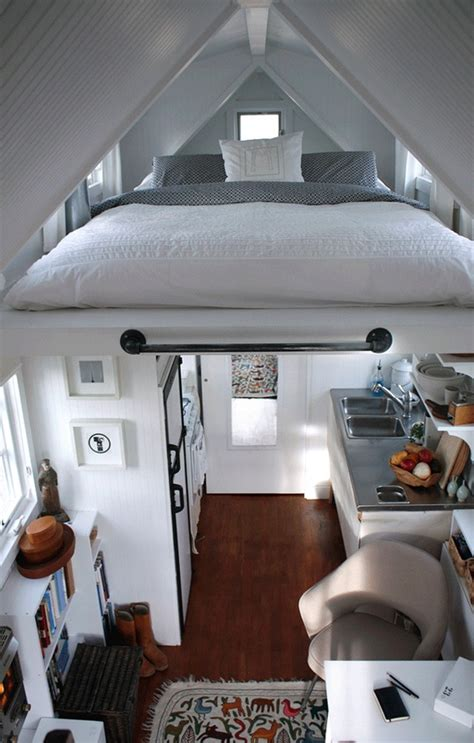 tiny house interior why a tiny house should be your next house