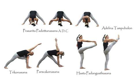 google images yoga poses chaturanga yoga pose benefits google search yoga lover