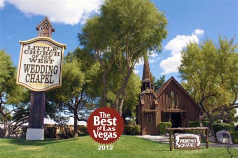 church   west  history  las vegas