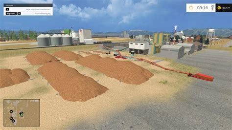 california map fs17 california central valley v1 0 beta 187 gamesmods net fs17