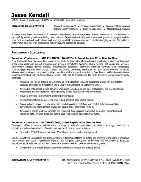 Marketing Advisor Sle Resume by Mckinsey Resume Template 28 Images Phd Resume Mckinsey