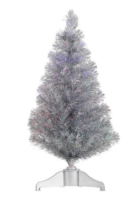 black friday christmas tree deals julie s freebies
