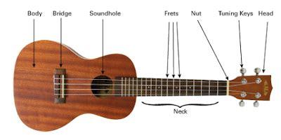 tutorial bermain gitar ukulele kunci dasar ukulele untuk pemula lengkap tutorial dasar
