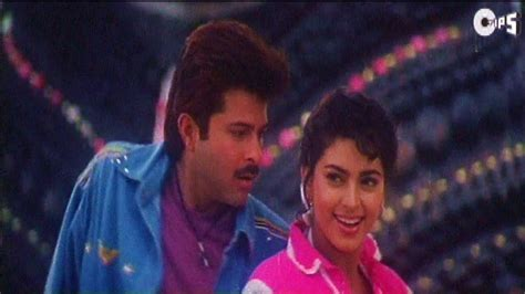 loafer anil kapoor loafer 1996 the