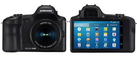 samsung galaxy nx price samsung galaxy nx specifications and features