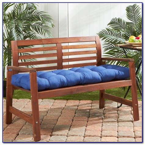 48 inch outdoor bench cushion terra bench cushion west elm 48 inch outdoor bench cushion
