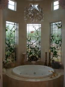 Bathroom Bay Window Treatments 17 Best Images About Window Covering On Bay