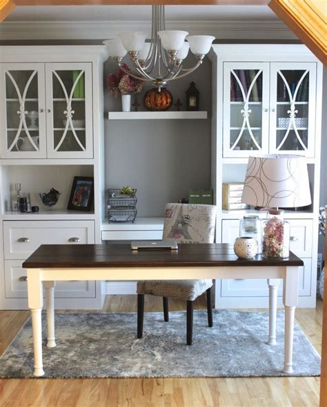 Dining Room Office Best 25 Dining Room Office Ideas On Pinterest Interior Glass Barn Doors Home Office