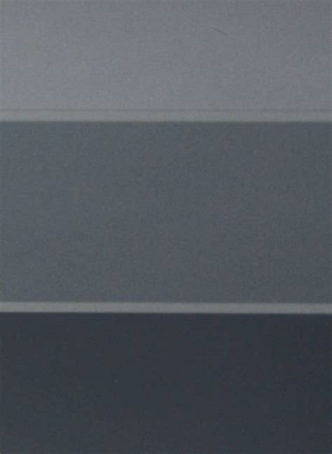painting a room gray different shades of gray painting decorating tips