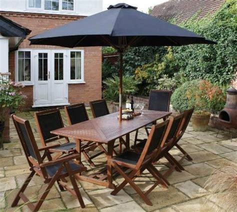 Landscape Fabric Jewsons Win One Of Five Patio Sets Worth 163 549 Jewson