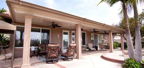 elitewood insulated patio cover icamblog