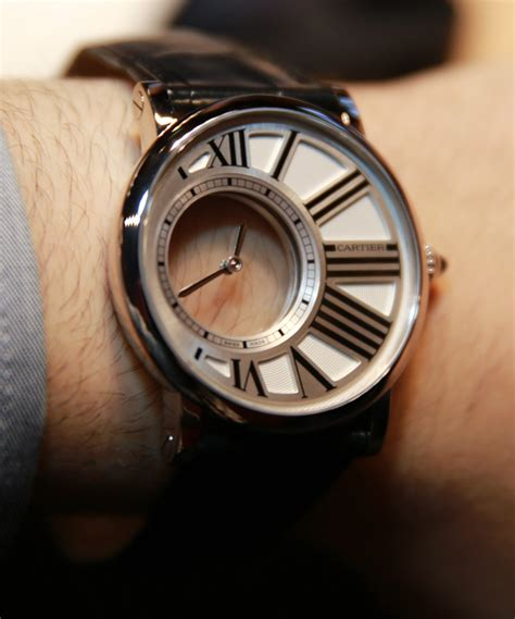 cartier watches 2015 humble watches