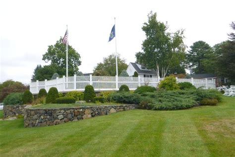 hill inn motel juniper hill inn updated 2017 hotel reviews price