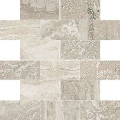 ml72 floor tile exquisite silverstone eq12 mosaic floor and wall tile