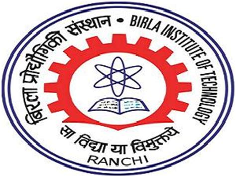 Birla Institute Of Management Technology Mba Eligibility by Birla Institute Of Technology Mba Admission Open