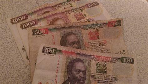 Make Small Amounts Of Money Online - jose chameleone house in uganda photos latest news