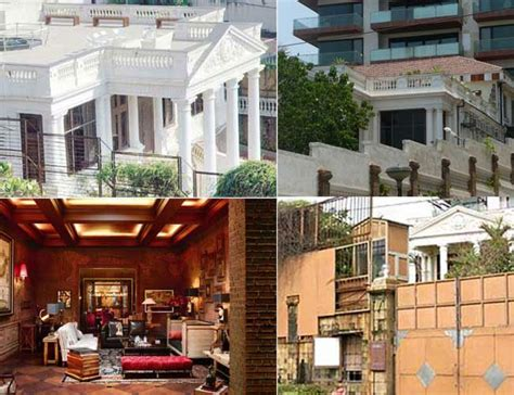 bollywood actors house interiors top 10 bollywood stars and their luxury homes in india bollywood bubble