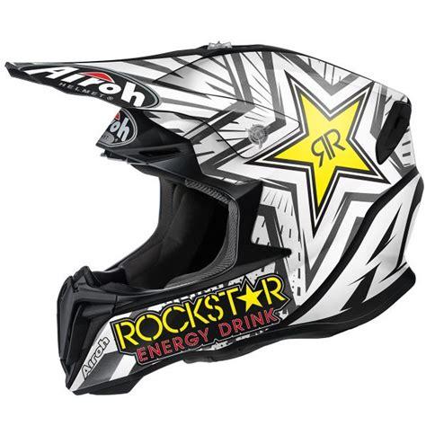 Promo Twist N Pour code promo rockstar bons et codes de r 233 ductions rockstar