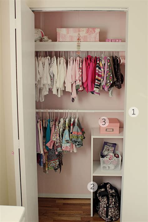 lighting closet organizing ideas organization organizer simple bedroom with small baby closet organization ideas