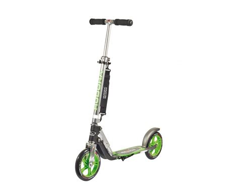 scooter hudora big wheel gs  ritosa spletna trgovina