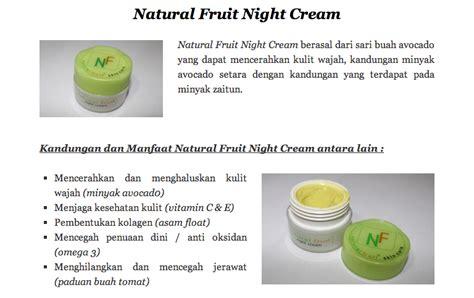 Wajah Fruit fruit skincare wajah alami buah buahan