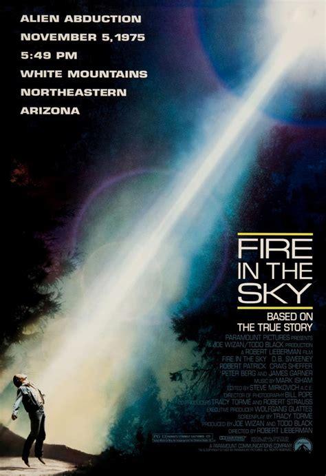 tibur 243 n 1975 filmaffinity fuego en el cielo 1993 filmaffinity