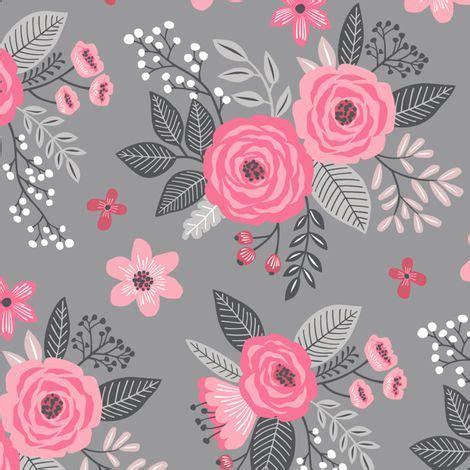 pink and grey pattern wallpaper 279 best black grey pink design pattern combination
