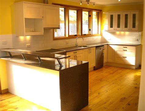 kitchen cabinet canberra kitchen handyman renovations flat pack cabinet