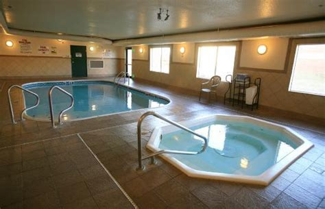 lincoln pool hours indoor pool tub open 24 hours picture of lincoln
