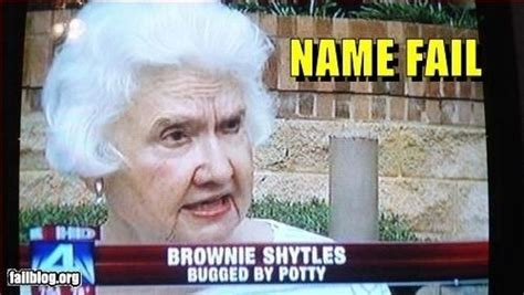 terrible names 40 most disastrous and names that actually exist