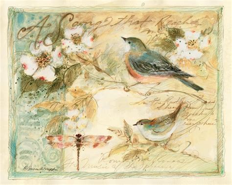 314 best decoupage 3 birds images on birds