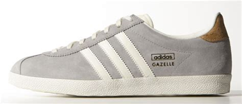 Sandal Adidas Duramo Ad3 new colours of adidas gazelle og trainers for reissued retro to go