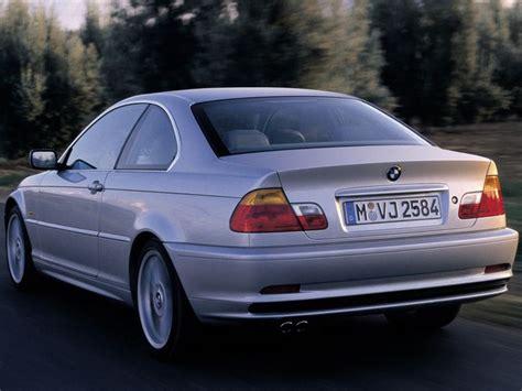 bmw 323ci problems review bmw e46 3 series coupe 1999 06