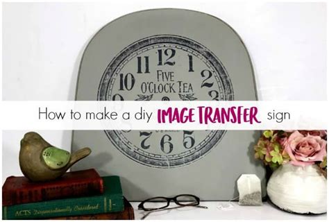 how to wait tables like a pro how to transfer images to furniture like a pro by just the