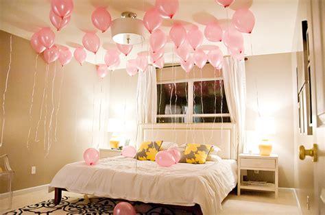 my happy room comemorando as bodas de casamento casamento 2 0