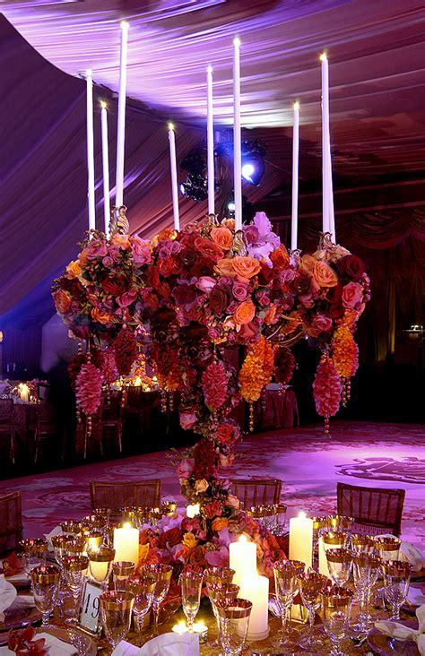 centerpieces for traditional wedding prestonbailey com