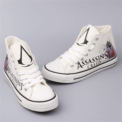 for sale white canvas shoes in bulk white canvas shoes