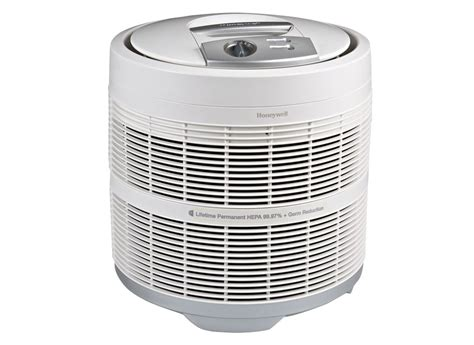 honeywell 50250 air purifier specs consumer reports