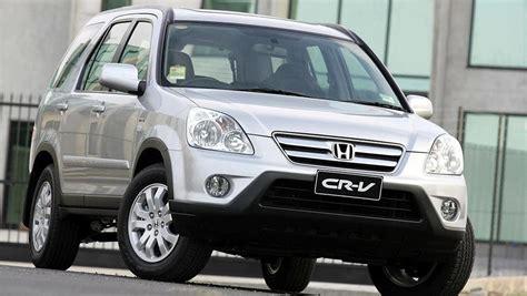 Lu Foog L Esuse Honda Crv 2013 used honda cr v review 1997 2015 carsguide
