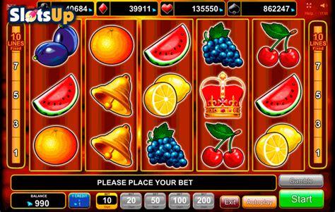 shining crown slot machine  egt casino slots